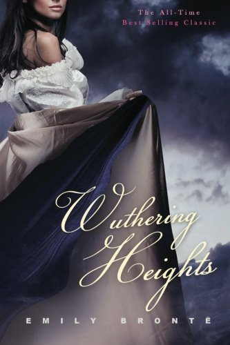 a summary of the novel wuthering heights by emily bronte Find great deals on ebay for wuthering heights emily bronte and wuthering heights - emily bronte 1943 shop with confidence.
