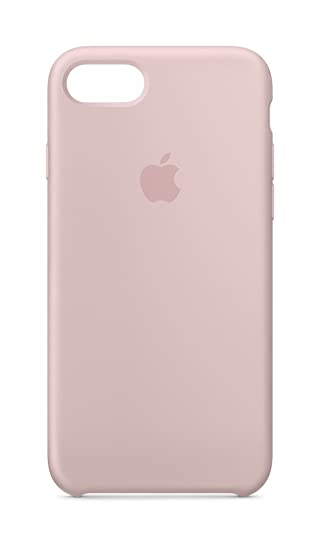 baby pink case iphone 7