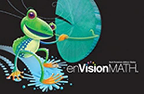 math worksheet : envision math grade 2 scott foresman 9780328489718 amazon   : Envision Math Grade 2 Worksheets