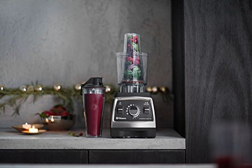 Vitamix Personal Cup and Adapter by Vitamix (Image #6)