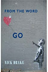 From the Word Go Paperback
