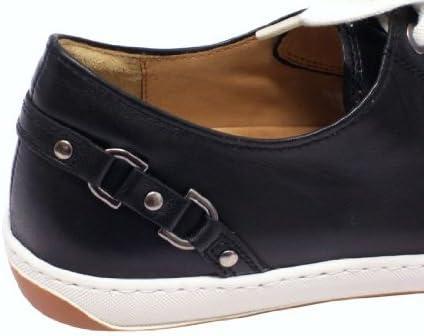 Gabor Jollys Sneaker SchnÃrer 2315027 schwarz: Größe: 43