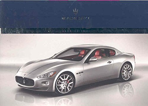 2007-maserati-granturismo-prestige-brochure