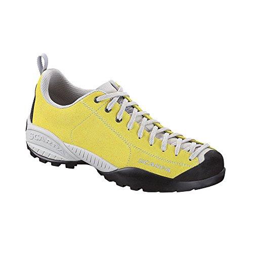 hombre Scarpa Mojito Yellow para Zapatillas TAExqA8vw