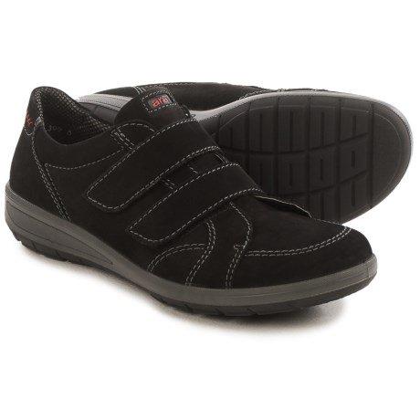 ara Tokio Double Strap Walking Shoe Size 8.5