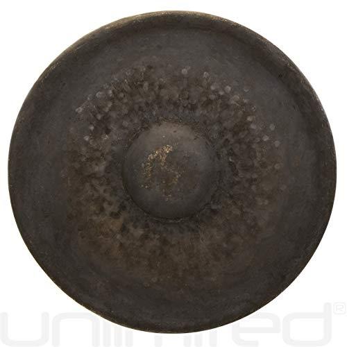 - Unlimited Bao Gongs