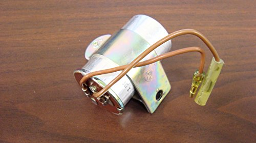 Yamaha Flasher Relay Assembly for G6S / HT1 / AT1 /, used for sale  Delivered anywhere in USA