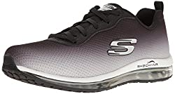 Image of the product Skechers Sport Womens that is listed on the catalogue brand of Skechers.