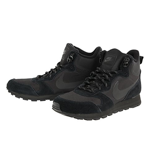 Nike MD Runner 2 Mid Prem 844864-002 844864-002