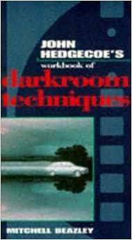 Como Descargar Un Libro Gratis Darkroom Techs Workbook Paginas Epub Gratis