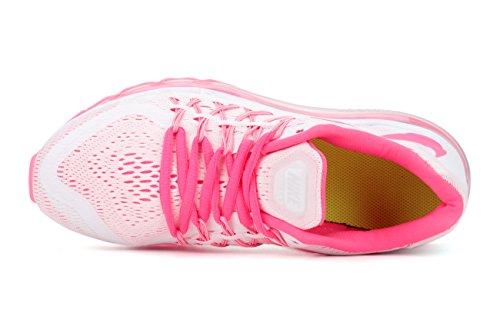 Nike Air Max 2015 (bambini)