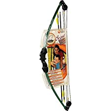Bear® Archery Scout Youth Archery Set