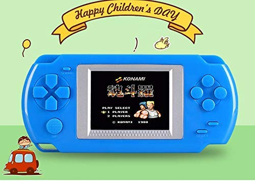 Buy game console for 3 year old