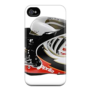 For Iphone 5/5s Premium Cases Covers April Rs 50 Protective Cases