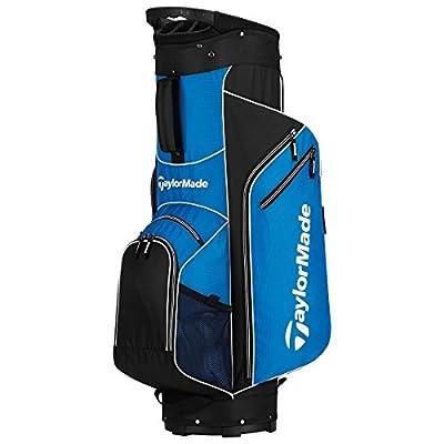 TaylorMade Golf TM Cart Golf Bag 5.0 from Taylormade-Adidas Golf Company