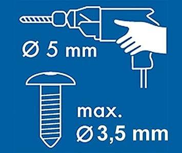 L/änge:ca 1 m Marley Deutschland Kabelkanal 50-190cm Silber Kabelleiste Bodenkanal TV Kabelschacht Kabelabdeckung Leitungskanal