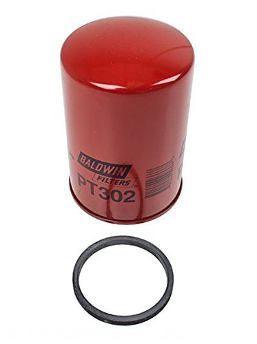 Buy oliver 77 tractor parts