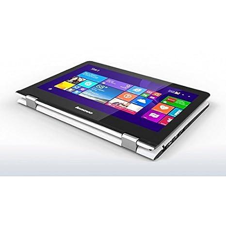 Lenovo YOGA 300-11IBR - 80M1005PSP - OUTLET_G: Amazon.es ...