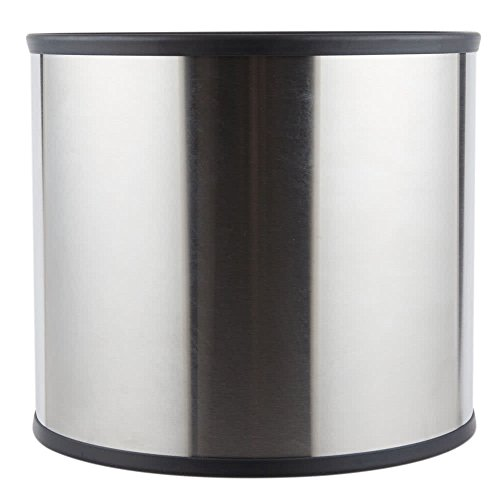 TableTop King 38655 Coldmaster Ice Cream Shroud for Coldmaster Gallon Cold Crock by TableTop King (Image #1)