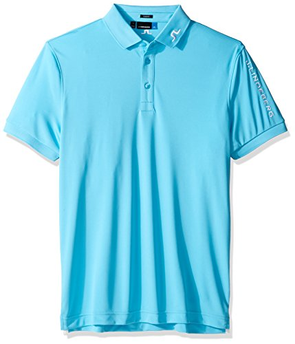 jlindeberg-mens-m-tour-tech-slim-tx-jersey-acqua-medium
