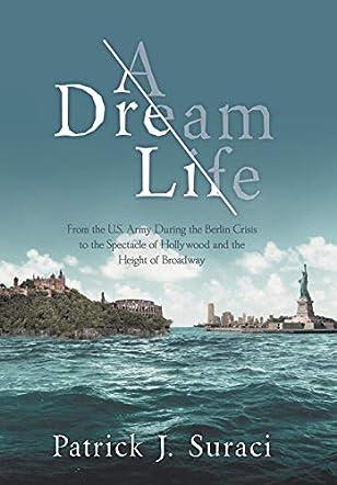 A Dream Life