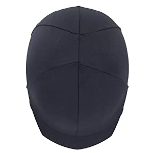 Ovation Zocks Helmet Cover Solids