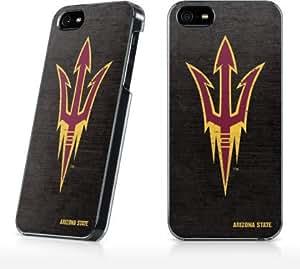 Arizona State - ASU Pitchfork - iPhone 5 & 5s - LeNu Case
