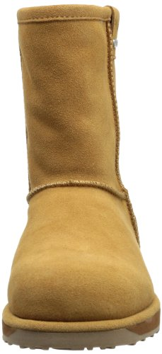 Chestnut Brumby Lo Unisex Emu Child Boots wE10aXq