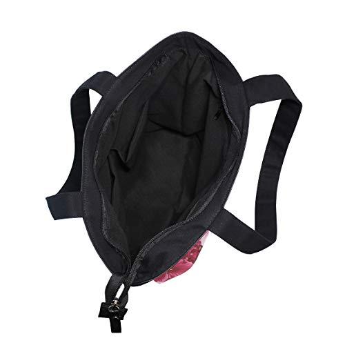unique Image 143 Taille Sac à femme porter l'épaule XiangHeFu à xHPp4gqzw