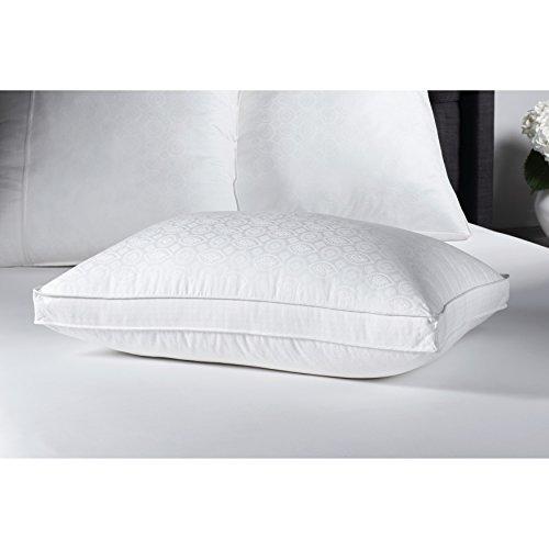 Croscill Ultra Lux 2-inch Gusset Down Alternative Pillow Kin