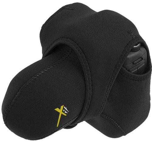 Xit XTSTL Reversible Neoprene Stretchy product image