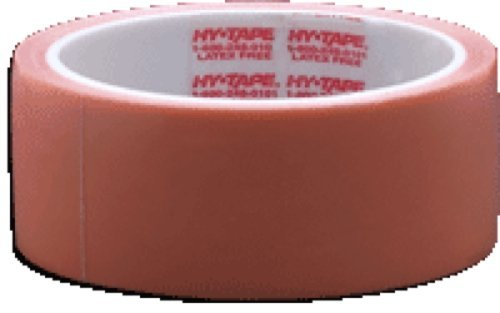 Hy-Tape International Original Pink Tape 1/4