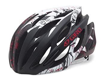 d8a1a0c33bf07 Giro Saros - Casco para Bicicleta de Carretera Racing