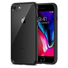 Spigen Ultra Hybrid Case (iPhone 7)