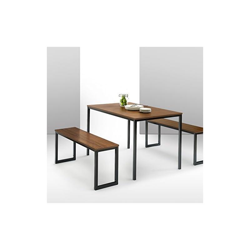 zinus-louis-modern-studio-collection
