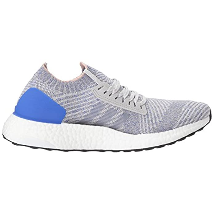Adidas Performanceultraboost X - Ultraboost Donna