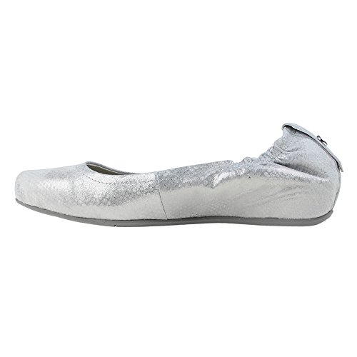 white Earth Earthies Off Women's Tolo 8TnFYpq