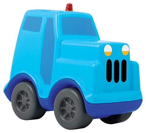 Giggles Police Jeep (B07MMB7LQT) Amazon Price History, Amazon Price Tracker