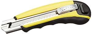 TOOLBASIX JL-VT45530 Snap Off Utility Knife