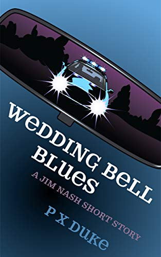 Volkswagen Blues Ebook