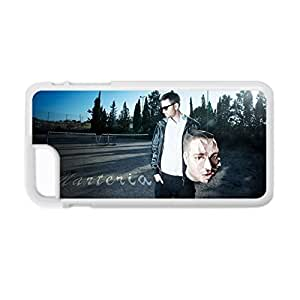 Printing With Marteria For Iphone 6 4.7 Apple Protection Back Phone Case For Guys Choose Design 2