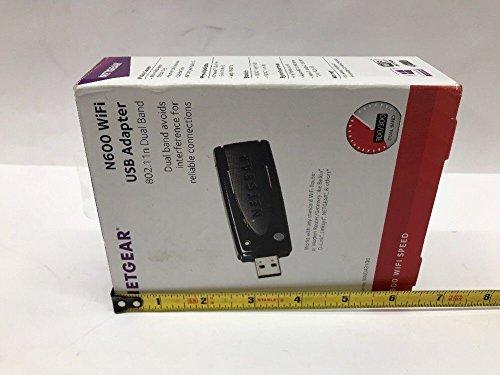 Netgear 600 modem router ☆ BEST VALUE ☆ Top Picks [Updated] + BONUS