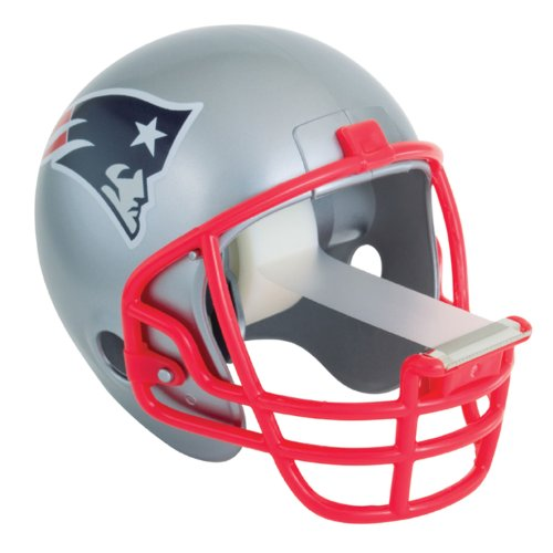 New England Patriots Swingline Stapler