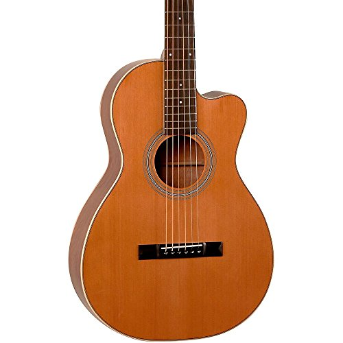 King 12 String Acoustic Guitar - 6