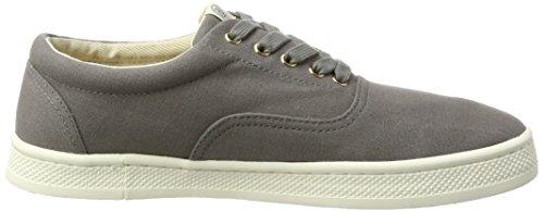 Oxid Grau Grey 70223793501605 O'Polo Herren Marc Sneaker P1nTX8xq