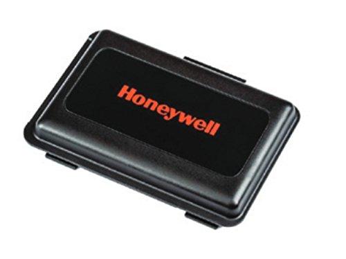 Honeywell 70E-EXT BATT DOOR2 Extended Battery Door for Dolphin 70e Mobile Computer, Black