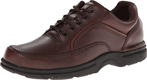 rockport-mens-eureka-walking-shoe-brown-11-dm-us