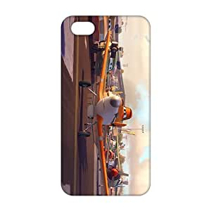 Fortune aviones de cars Phone Case For Iphone 6 4.7 Inch Cover