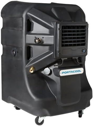 Portacool LLC PACJS2201A1 - Jetstream 220 Portable Evaporative Cooler