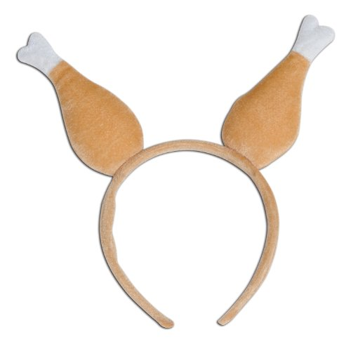 Drumstick Boppers Party Accessory